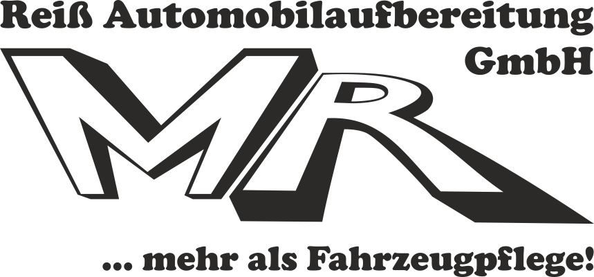 Reiß Automobilaufbereitung GmbH